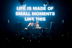 Above+&+Beyond+-+Group+Therapy+019+Tracklist.jpg