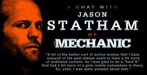 Jason Statham Workout Quotes Safe jason statham film wiki