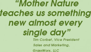 ... funny mother nature quotes http quotesjpg com funny mother quotes