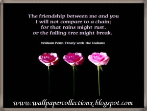 Friendship+quotes+wallpapers