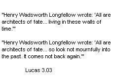 Lucas-Quote-one-tree-hill-quotes-4413952-235-156.jpg