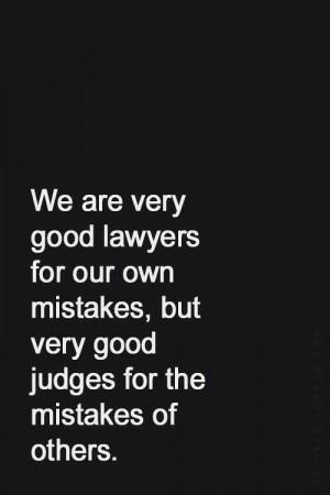 ... Judges Other Quotes, Life, Inspiration, Good Judges, Judges Quotes