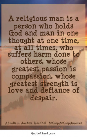 quotes about love 2434 0 God Quotes About Love And Strength