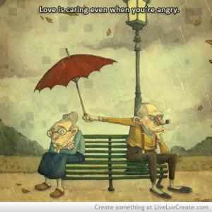 cute, funny, love, pretty, quote, quotes, so true