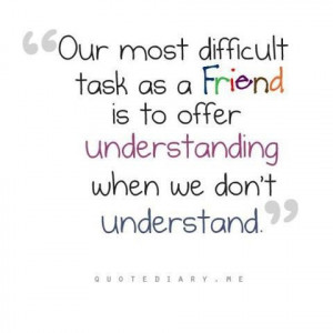 Grief quotes, meaningful, deep, sayings, friend
