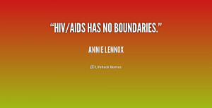 HIV AIDS Quotes