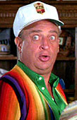 ... , We're All Gonna Get Laid! – Caddyshack's Memorable Quotes