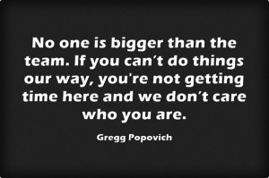 basketball quotes hakeem olajuwon basketball quotes gregg popovich ...