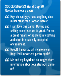 Player Quotes Tumblr End Relationships Guys Girls Espangrish Funny ...