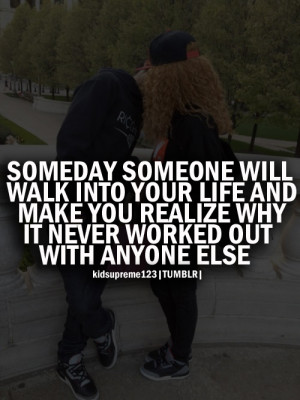 Inspirational Quotes Tumblr Couple