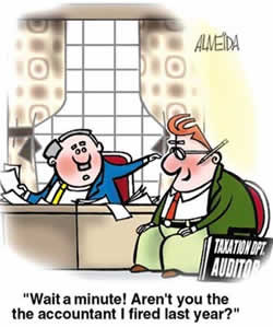 sms text browse for accountant jokes funny accountant jokes profession ...