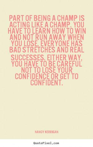 ... Quotes   Motivational Quotes   Success Quotes   Life Quotes