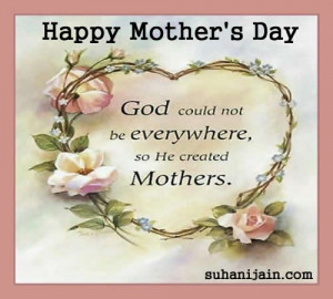 "... : ""Mother's Day,greetings,quotes,thought"" plus 2 more"