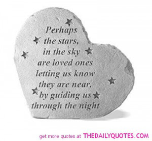 stars-in-sky-loved-ones-quote-picture-nice-quotes-sayings-pic.jpg