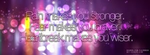 ... quotes facebook covers picture inspirational quotes facebook covers