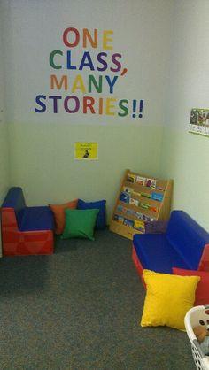 for autism preschool classroom more classroom idea book themed autism ...