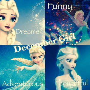 disney quotes frozen elsa