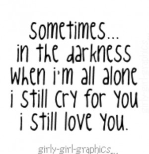 Sadly yeah