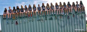 Funny Lacrosse Quotes 19593-girls-lacrosse-team.jpg