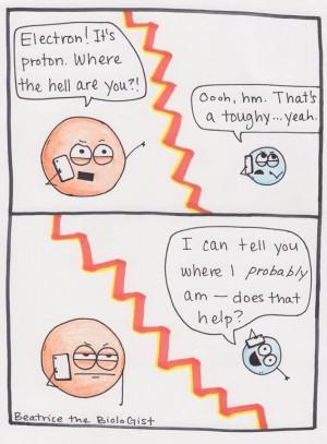haha #corny