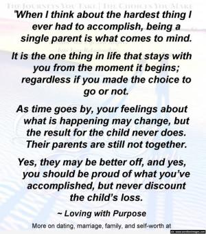 bad moms 2 parents guide