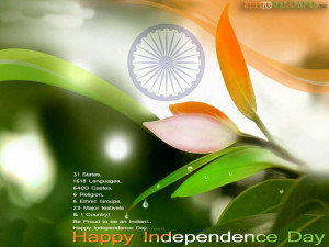 independence-day-of-india-celebration-quotes.jpg