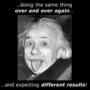 insanity-quotes-2.jpg