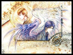 Good Morning Angels