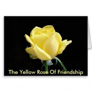 yellow_rose_of_friendship_card-p137507322904511815b2ico_400.jpg#yellow ...