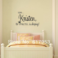 quotes wall decal wall cute bathroom quotes vinyl words family wall ...
