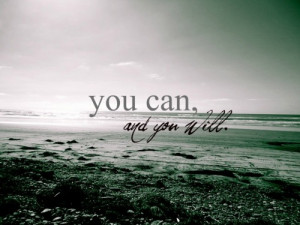 Back > Quotes For > Inspirational Quotes About Hard Times