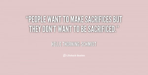 quote-Helle-Thorning-Schmidt-people-want-to-make-sacrifices-but-they ...
