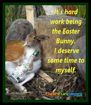 Funny Easter Bunny Pictures Inspirational Quotes Motivational