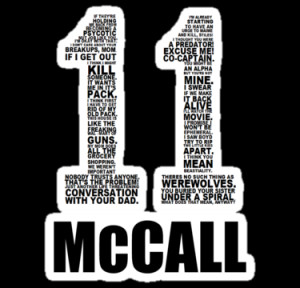 WickedisGood › Portfolio › Scott McCall - Quotes