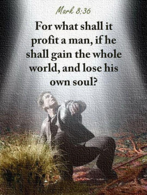 Bible Quotes Part 11