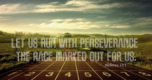 run-with-perseverance21.jpg