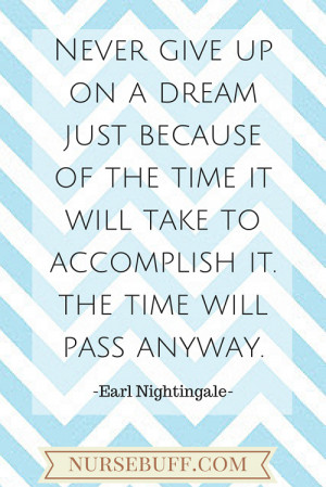 nightingale inspirational nursing quotes