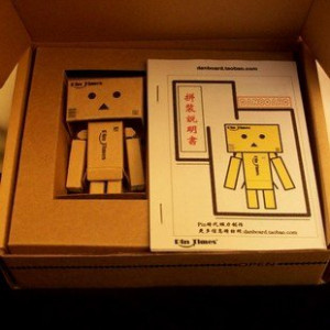... -Danbo-Doll-Mini-Figure-Toy-Assembled-Danbo-Model-Cute-Cartnoon.jpg