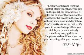 taylor swift quotes - taylor-swift Photo