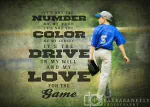 baseball photography baseball quotes