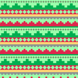 ... sweater background christmas sweater background an ugly christmas