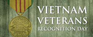 ... of veterans hundreds of vietnam and post 9 11 veterans and family