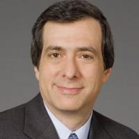 Howard Kurtz's Profile