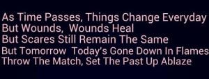 Beautiful Pain~ 》EMINEM《: Beautiful Pain Eminem, Eminem Quotes