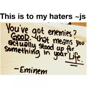 Sweet Quotes Imagens Google...