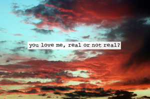 movie, the hunger games, quotes, sayings, real, love, relationships ...