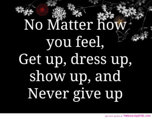 never-give-up-quote-pictures-motivation-quotes-pics.jpg
