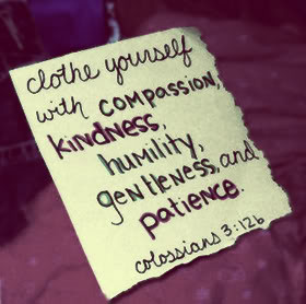 Compassion Quotes & Sayings
