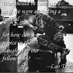 World War 2 Soldiers Quotes