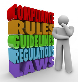 Comments Off on Legal Compliance for Caravan Parks – What, Why & How
